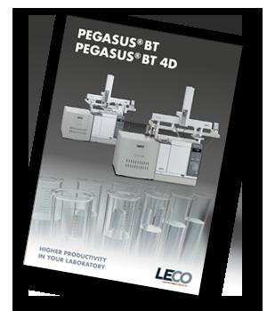 LECO-PEGASUS-BT-and-BT-4D
