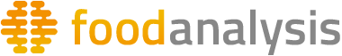 _resized-strch-fa-logo