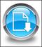 Document_Web